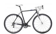 Шоссейный велосипед Trek Cronus CX Ultimate (2013)