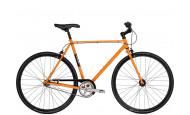 Городской велосипед Trek Earl (2012)