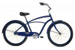 Комфортный велосипед Trek Classic Steel Deluxe (2011)
