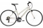 Женский велосипед Trek 7.0 FX Stagger (2014)
