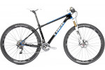 Горный велосипед Trek Superfly 9.9 SL XTR (2014)
