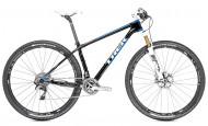 Горный велосипед Trek Superfly 9.9 SL XTR (2014)