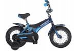 Детский велосипед Trek Jet 12 (2013)