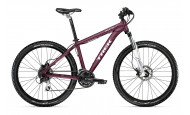 Женский велосипед Trek Skye SL Disc (2011)