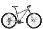 Горный велосипед Trek 6500 D WSD E (2007)