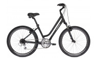 Женский велосипед Trek Shift 4 WSD (2013)