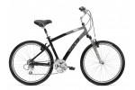 Комфортный велосипед Trek Navigator 3.0 (2008)