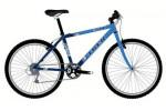 Горный велосипед Trek 3500 E (2007)
