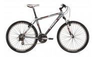 Горный велосипед Trek 3500 (2010)