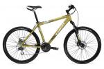 Горный велосипед Trek 3900 Disc (2009)