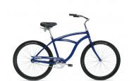 Комфортный велосипед Trek Classic Steel (2006)