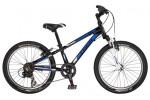 Детский велосипед Trek MT 60 Boy (2013)