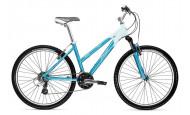 Горный велосипед Trek 3900 WSD (2009)