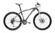 Горный велосипед Trek 6700 Disc (2011)