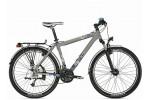 Комфортный велосипед Trek Ticket 10 E (2011)