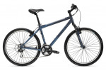 Горный велосипед Trek 820 (2008)