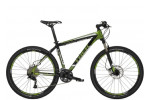 Горный велосипед Trek 6300 Disc (2012)