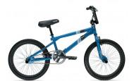 Экстремальный велосипед Trek Vert 1 (2006)