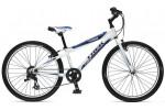 Подростковый велосипед Trek MT 200 boys (2010)