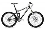 Двухподвесный велосипед Trek Fuel EX 8 (2009)