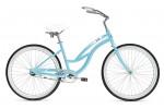 Комфортный велосипед Trek Classic Steel Lady (2008)