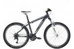 Женский велосипед Trek Skye SL (2012)