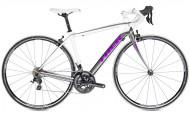 Женский велосипед Trek Domane 4.7 WSD (2014)