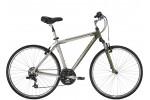 Городской велосипед Trek 7100 (2012)