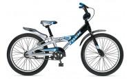 Детский велосипед Trek Jet / Mystic 20 (2005)