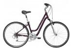 Женский велосипед Trek 7300 WSD (2012)