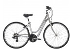 Женский велосипед Trek 7000 WSD (2012)