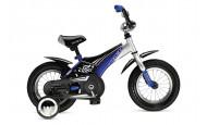 Детский велосипед Trek Jet 12 (2009)