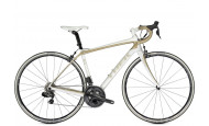 Женский велосипед Trek Domane 5.9 WSD (2013)