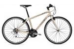 Городской велосипед Trek 7.2 FX (2009)