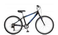 Подростковый велосипед Trek Kids FX Boys (2013)