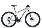 Горный велосипед Trek Superfly (2013)