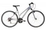 Горный велосипед Trek 7100 WSD (2010)