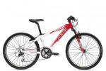 Подростковый велосипед Trek MT-240 (2007)
