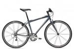 Городской велосипед Trek 7.5 FX (2007)