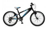 Детский велосипед Trek MT 60 (2009)