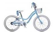 Детский велосипед Trek Mystic 20 (2013)