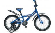Детский велосипед Trek Jet / Mystic 16 (2006)