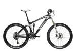 Двухподвесный велосипед Trek Remedy 9.8 (2013)