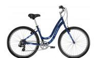 Женский велосипед Trek Navigator 1.0 WSD (2012)