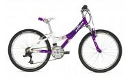 Подростковый велосипед Trek MT 220 Girl (2011)