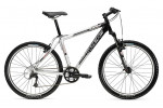 Горный велосипед Trek 4500 (2008)
