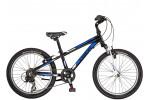 Детский велосипед Trek MT 60 Boy (2012)