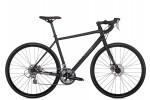 Городской велосипед Trek CrossRip (2013)