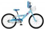 Детский велосипед Trek Mystic 20 (2009)