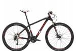 Горный велосипед Trek Superfly (2012)